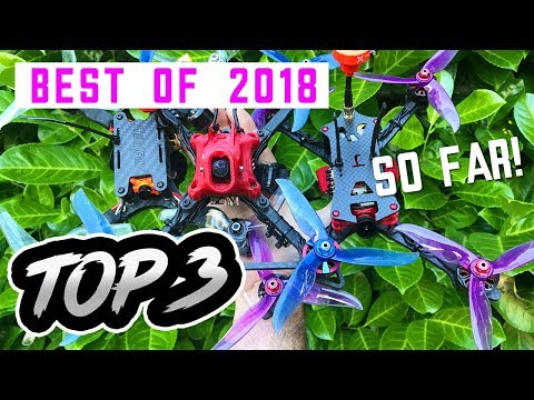 top-3-fpv-race-quads-to-buy-in-2018