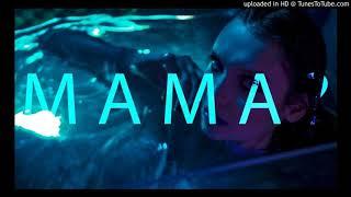 Sin Boy X Madclip X Ypo X Illeoo   Mama ? (Baki Remix)