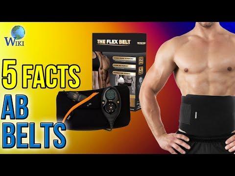 Sports nutrisyon diyeta tabletas
