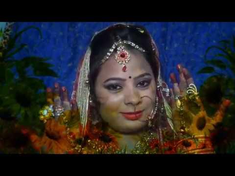 Deepak Laxmi ki shadi part-4