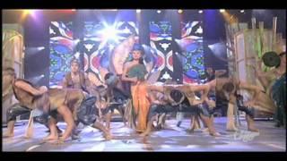 Shanda Sawyer   Variety TV & Live Shows   Director & Choreographer
