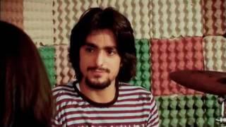 Music of Armenia Exclusive - Gor Sujyan of Dorians