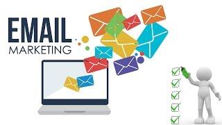 Email-маркетинг в действии на живых примерах