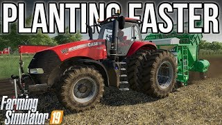 farming simulator 19 ps4 mods download - मुफ्त ऑनलाइन