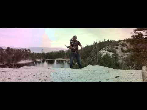 "EJ TAYLOR ""MT LEMMON"" OFFICIAL MUSIC VIDEO Directed By YungMacFilms"