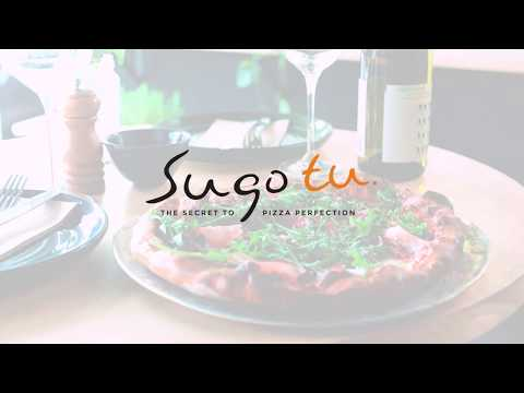 Video - Sugo tu Pizza Customer Testimonials