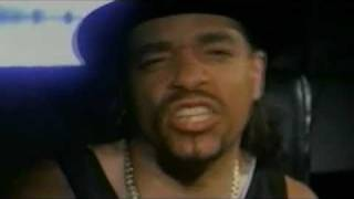 Chuck D, Rza, Killah Priest, Ice Cube, Ice-T, Kam, Mobb Deep,Smooth B - Where Ya At