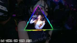 Gambar cover DJ VINA HAPPY PARTY DEBBY PUTRI 188 ALSO PUTRI ANDRIAN 106 BEST PARTNER INC