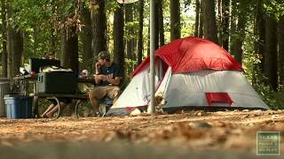 PBS Show January 11-17, 2015, #2313 - Texas Parks and Wildlife [Official]