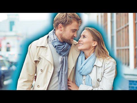 Singles kennenlernen kostenlos ohne anmeldung