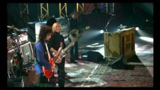 Tom Petty and the heartbreakers, Lost children