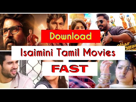 Geetha govindam tamil dubbed full movie download in isaimini