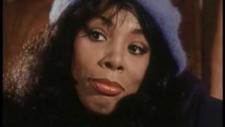 Donna Summer   State of Independence   MAKING OF 1982