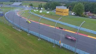 Pro_Mazda - WatkinsGlen2017 Round12 Full Race