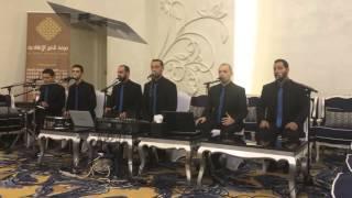 اغاني حصرية فرقة الخير الانشادية : يا شام فضلك سابق علينا تحميل MP3
