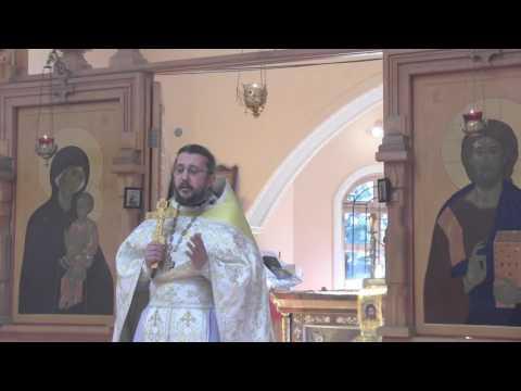 Павлоград православные храмы