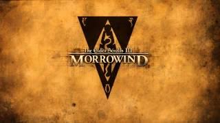 The Elder Scrolls III: Morrowind Soundtrack (Full)
