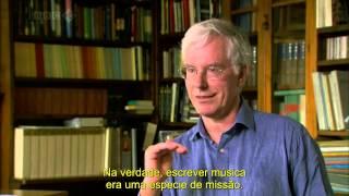 Felix Mendelssohn Bartholdy - Parte 1