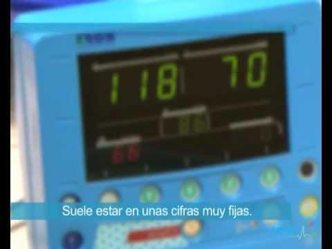 Estadio de la enfermedad hipertensiva y factores de riesgo