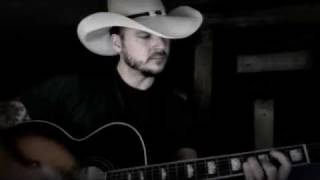 The Hammer Goin' Down (Cover) Chris Knight