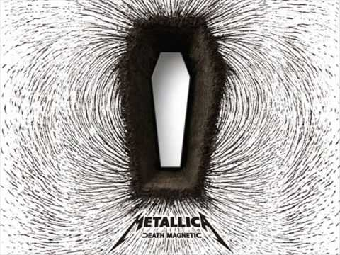 Cyanide (2008) (Song) by Metallica
