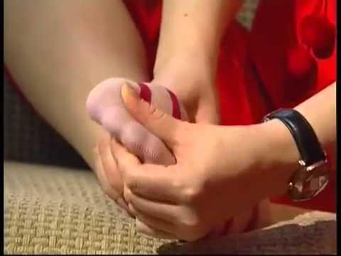 Судороги при беременности: как продолеть боль