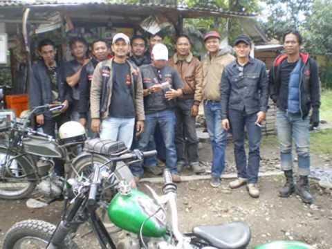 mp4 Program Bikers Brotherhood, download Program Bikers Brotherhood video klip Program Bikers Brotherhood