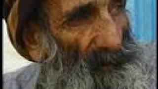 Davuthan Ipek - Hozatín önünde- HOZAT-
