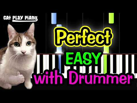 perfect-ed-sheeran-easy-piano-sheet-music-free-pdf-videos