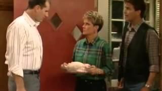Al Bundy vs Marcy jokes