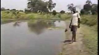 preview picture of video 'P. Mulenga Kwa Kapoka'