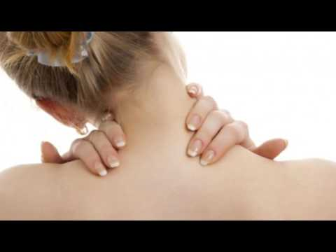 Болит ли спина при варикозе