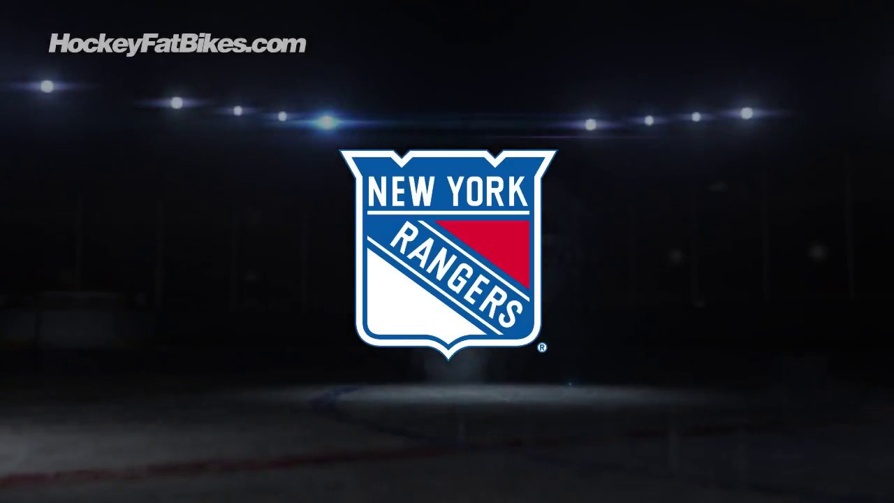 FatBike les Rangers de New York®