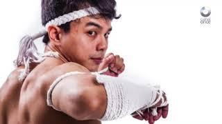 D Todo - Muay Thai y Jiu Jitsu