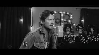 <b>Butch Walker</b> & The Black Widows  Summer Of 89