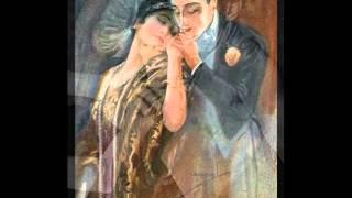 Henry Busse & His Orchestra - I Surrender Dear, 1931