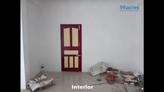 Commercial Shops for rent in Madhavaram, Chennai North