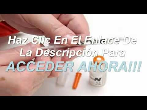 Antipiréticos para diabéticos