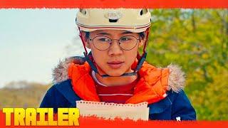 Trailers In Spanish The Half of It (2020) Netflix Tráiler Oficial Subtitulado anuncio