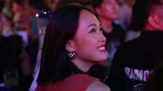 Cớ Sao Em Lại Buồn ( Premiere ) - Huỳnh James x Pjnboys