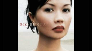 Bic Runga - She Left On a Monday