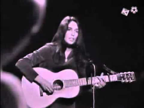 With God On Our Side (1963) (Song) by Joan Baez