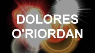 Dolores O'Riordan - Skeleton (remix) // Cranberries