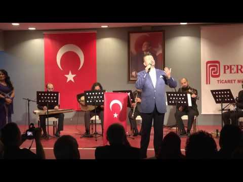 Perpa Cumhuriyet Konseri 2016 08