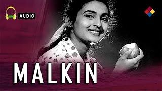 Unako Apana Banake Chhod Diya / Malkin 1953 - YouTube