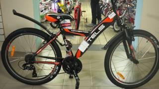 Велосипед Stels Navigator 410 2017