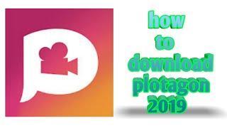 plotagon story apk free download - Free video search site