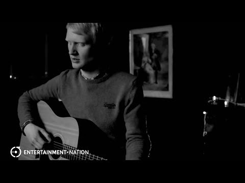 Ben Lockwood - To Love Somebody