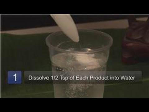 Tub de detoxifiere a colonului