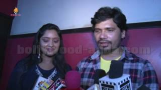 Bhojpuri Masala - Pravesh Lal Yadav Bhojpuri Actor | Pravesh